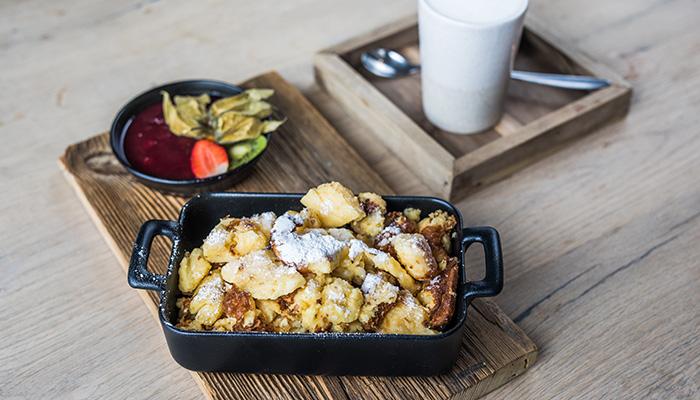 Culinary Salzburg