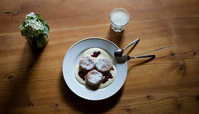 Culinary Tirol