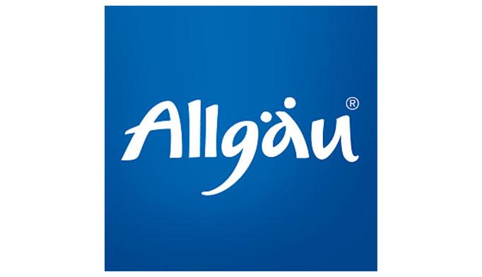 Logo Allgäu
