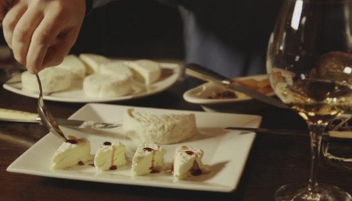 Culinary Rhone Alpes