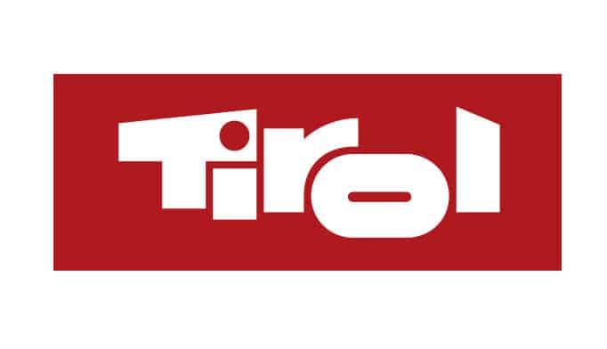 Logo Tirol