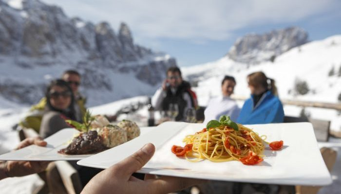 Culinary Südtirol